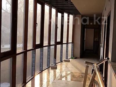 Здание, Жангельдина — Мухамеджанова площадью 438.7 м² за 3.7 млн 〒 в Алматы, Медеуский р-н — фото 8