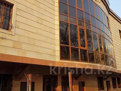 Здание, Жангельдина — Мухамеджанова площадью 438.7 м² за 3.7 млн 〒 в Алматы, Медеуский р-н — фото 9