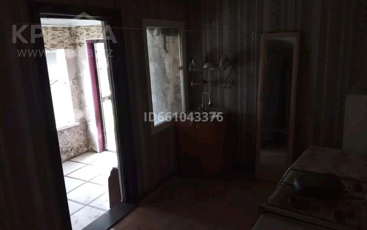 2-комнатный дом помесячно, 50 м², Талдыбулак за 25 000 〒