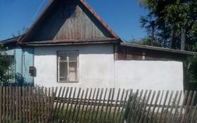 Дача с участком в 10 сот., Самоцветы 369 за ~ 1.2 млн 〒 в Усть-Каменогорске