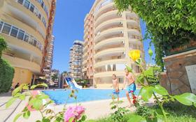 3-комнатная квартира, 120 м², 5/7 этаж, Vatan — Махмутлар за 41 млн 〒 в