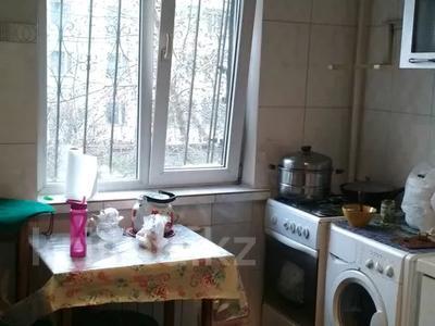 1-комнатная квартира, 39 м², 2/5 этаж, мкр Кулагер 58 за 11.2 млн 〒 в Алматы, Жетысуский р-н — фото 2
