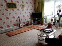 3-комнатный дом, 130 м², 12 сот.