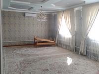 5-комнатный дом, 190 м², 10 сот.