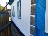 4-комнатный дом, 78.1 м², 6.5 сот., улица Фадеева 12 — Куйбышева Октябрьская за 8 млн 〒 в Кокшетау