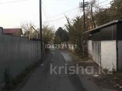 9-комнатный дом, 307 м², 9 сот., Достык — Омарова (Рубинштейна) за 150 млн 〒 в Алматы — фото 3
