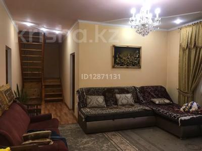 9-комнатный дом, 307 м², 9 сот., Достык — Омарова (Рубинштейна) за 150 млн 〒 в Алматы — фото 4