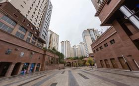 3-комнатная квартира, 93 м², 19/32 этаж, Байтурсынова 1 за 53.5 млн 〒 в Нур-Султане (Астана), Алматы р-н