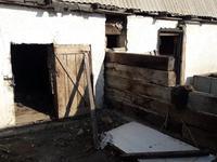 2-комнатный дом, 34 м², 12 сот., ул. Хачина 1 за 2.5 млн 〒 в Житикаре