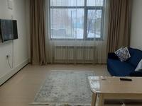 2-комнатная квартира, 50 м², 1/18 этаж помесячно