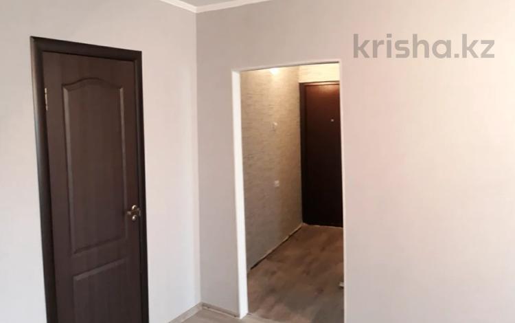 2-комнатная квартира, 44 м², 4/4 этаж, Казыбек Би (Советская) — Исаева за 20.5 млн 〒 в Алматы, Алмалинский р-н
