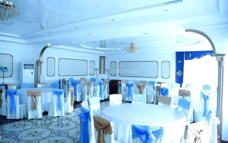 Помещение площадью 500 м², Мустафина — Абылайхана за 150 млн 〒 в Нур-Султане (Астана)