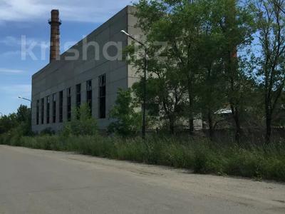 Промбаза 25 соток, Рейша 22 за 49 млн 〒 в Усть-Каменогорске