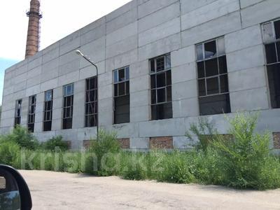 Промбаза 25 соток, Рейша 22 за 49 млн 〒 в Усть-Каменогорске — фото 2