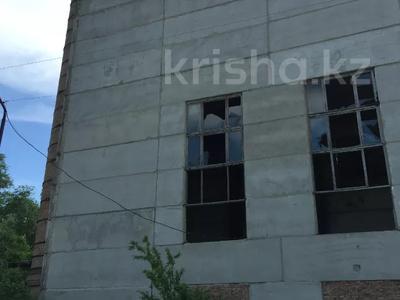 Промбаза 25 соток, Рейша 22 за 49 млн 〒 в Усть-Каменогорске — фото 3