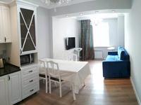3-комнатная квартира, 75 м², 4/10 этаж помесячно