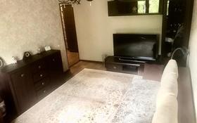 2-комнатная квартира, 54 м², 3/5 этаж, мкр Жулдыз-1 14 за 24 млн 〒 в Алматы, Турксибский р-н