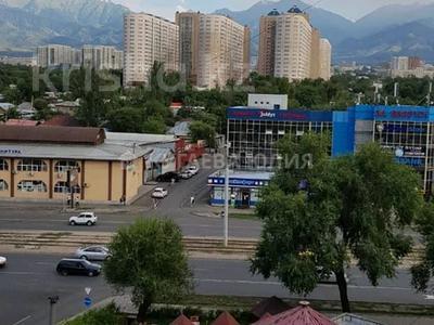 2-комнатная квартира, 56 м², 7/9 этаж, мкр Тастак-2, Прокофьева — Толе Би за 19.5 млн 〒 в Алматы, Алмалинский р-н