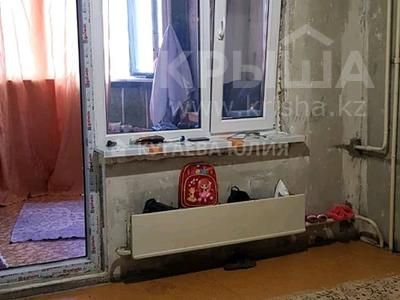 2-комнатная квартира, 56 м², 7/9 этаж, мкр Тастак-2, Прокофьева — Толе Би за 19.5 млн 〒 в Алматы, Алмалинский р-н — фото 10