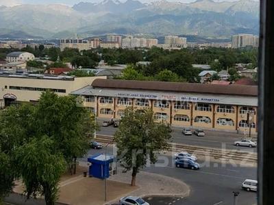 2-комнатная квартира, 56 м², 7/9 этаж, мкр Тастак-2, Прокофьева — Толе Би за 19.5 млн 〒 в Алматы, Алмалинский р-н — фото 2