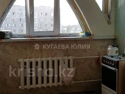 2-комнатная квартира, 56 м², 7/9 этаж, мкр Тастак-2, Прокофьева — Толе Би за 19.5 млн 〒 в Алматы, Алмалинский р-н — фото 3
