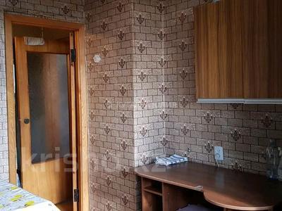 2-комнатная квартира, 56 м², 7/9 этаж, мкр Тастак-2, Прокофьева — Толе Би за 19.5 млн 〒 в Алматы, Алмалинский р-н — фото 6