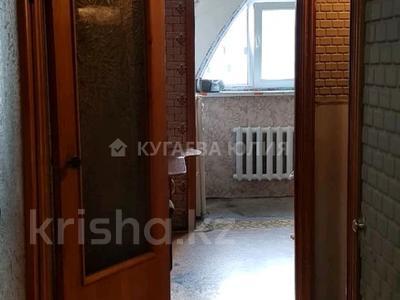 2-комнатная квартира, 56 м², 7/9 этаж, мкр Тастак-2, Прокофьева — Толе Би за 19.5 млн 〒 в Алматы, Алмалинский р-н — фото 8