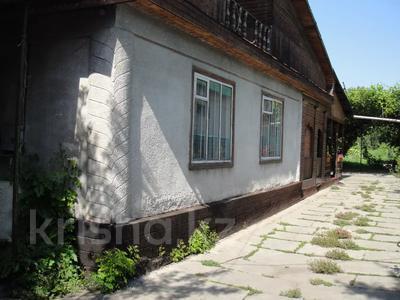 4-комнатный дом, 109.5 м², 13 сот., Мичурина за 17 млн 〒 в Бельбулаке (Мичурино) — фото 2