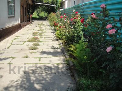 4-комнатный дом, 109.5 м², 13 сот., Мичурина за 17 млн 〒 в Бельбулаке (Мичурино) — фото 10