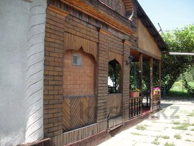 4-комнатный дом, 109.5 м², 13 сот., Мичурина за 17 млн 〒 в Бельбулаке (Мичурино) — фото 12