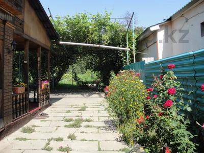 4-комнатный дом, 109.5 м², 13 сот., Мичурина за 17 млн 〒 в Бельбулаке (Мичурино) — фото 13