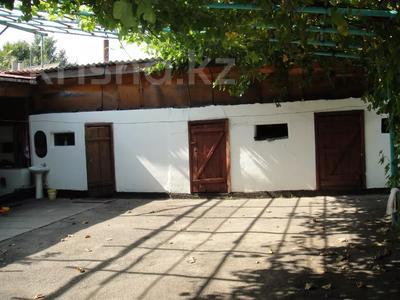 4-комнатный дом, 109.5 м², 13 сот., Мичурина за 17 млн 〒 в Бельбулаке (Мичурино) — фото 17