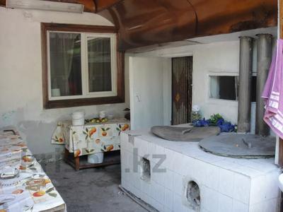 4-комнатный дом, 109.5 м², 13 сот., Мичурина за 17 млн 〒 в Бельбулаке (Мичурино) — фото 25