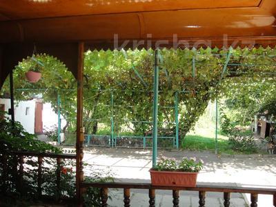 4-комнатный дом, 109.5 м², 13 сот., Мичурина за 17 млн 〒 в Бельбулаке (Мичурино) — фото 27