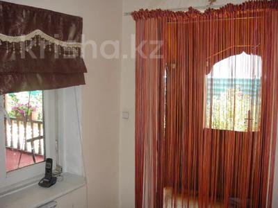 4-комнатный дом, 109.5 м², 13 сот., Мичурина за 17 млн 〒 в Бельбулаке (Мичурино) — фото 30