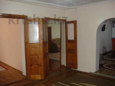 4-комнатный дом, 109.5 м², 13 сот., Мичурина за 17 млн 〒 в Бельбулаке (Мичурино) — фото 31