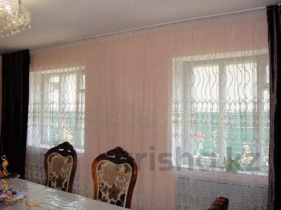 4-комнатный дом, 109.5 м², 13 сот., Мичурина за 17 млн 〒 в Бельбулаке (Мичурино) — фото 37