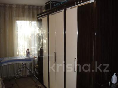 4-комнатный дом, 109.5 м², 13 сот., Мичурина за 17 млн 〒 в Бельбулаке (Мичурино) — фото 41