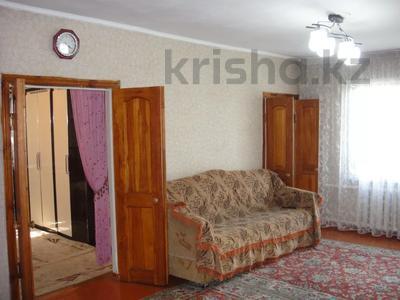 4-комнатный дом, 109.5 м², 13 сот., Мичурина за 17 млн 〒 в Бельбулаке (Мичурино) — фото 39