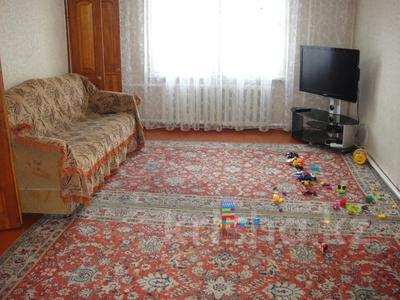 4-комнатный дом, 109.5 м², 13 сот., Мичурина за 17 млн 〒 в Бельбулаке (Мичурино) — фото 7