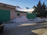 4-комнатный дом, 100 м², 5.8 сот., Переулок Пионеров 84 — Кривенко за 25 млн 〒 в Павлодаре