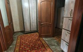 4-комнатный дом, 100 м², 8 сот., мкр Карагайлы 6 за 50 млн 〒 в Алматы, Наурызбайский р-н