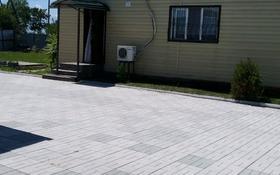 5-комнатный дом, 145 м², 8.7 сот., Цветочная 20 за 11.5 млн 〒 в Байсерке