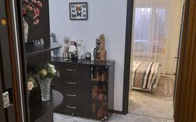 2-комнатная квартира, 40 м², 8/9 этаж, проспект Нуркена Абдирова 32 за 13 млн 〒 в Караганде, Казыбек би р-н