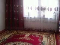 5-комнатный дом, 100 м², 8 сот.