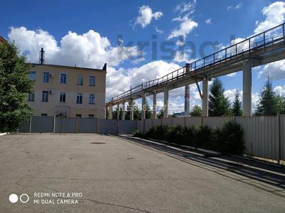Промбаза 1 га, Берестова за 26 млн 〒 в Усть-Каменогорске — фото 2