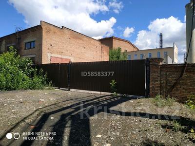 Промбаза 1 га, Берестова за 26 млн 〒 в Усть-Каменогорске — фото 3