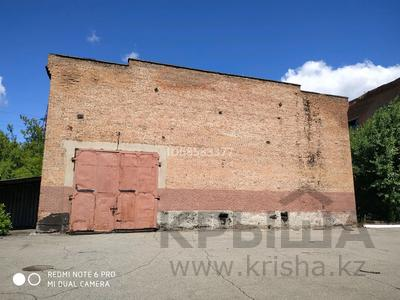Промбаза 1 га, Берестова за 26 млн 〒 в Усть-Каменогорске — фото 4