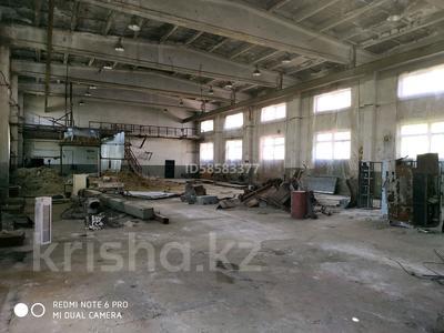 Промбаза 1 га, Берестова за 26 млн 〒 в Усть-Каменогорске — фото 5