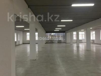 Магазин площадью 100 м², Левый берег за 2 500 〒 в Нур-Султане (Астана), Есиль р-н
